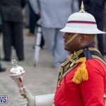 Peppercorn Ceremony Bermuda, April 24 2019-3588