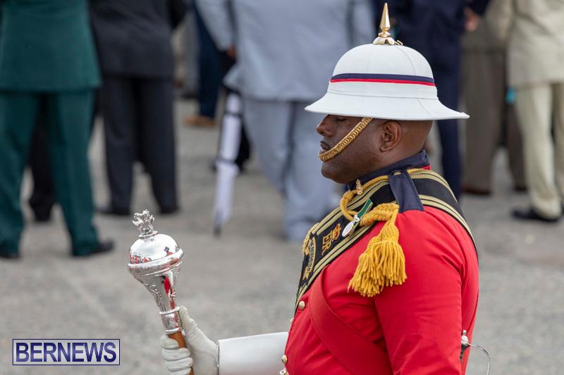 Peppercorn-Ceremony-Bermuda-April-24-2019-3588
