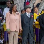 Peppercorn Ceremony Bermuda, April 24 2019-3589