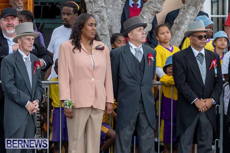 Peppercorn-Ceremony-Bermuda-April-24-2019-3589