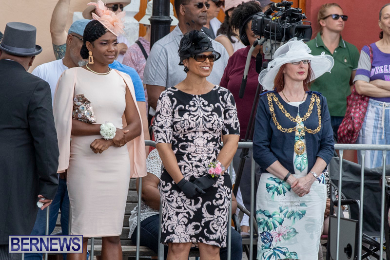 Peppercorn-Ceremony-Bermuda-April-24-2019-3592