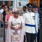 Peppercorn Ceremony Bermuda, April 24 2019-3606