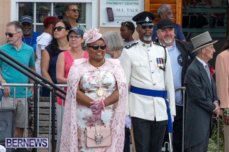 Peppercorn-Ceremony-Bermuda-April-24-2019-3606