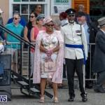 Peppercorn Ceremony Bermuda, April 24 2019-3607
