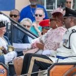 Peppercorn Ceremony Bermuda, April 24 2019-3620