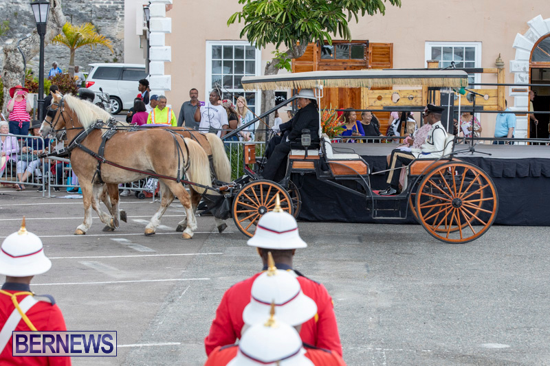 Peppercorn-Ceremony-Bermuda-April-24-2019-3624