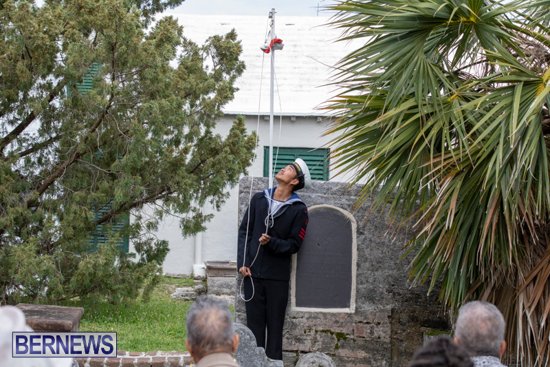 Pilot-James-Darrell-Commemorative-Service-Bermuda-April-13-2019-1242
