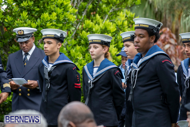 Pilot-James-Darrell-Commemorative-Service-Bermuda-April-13-2019-1259