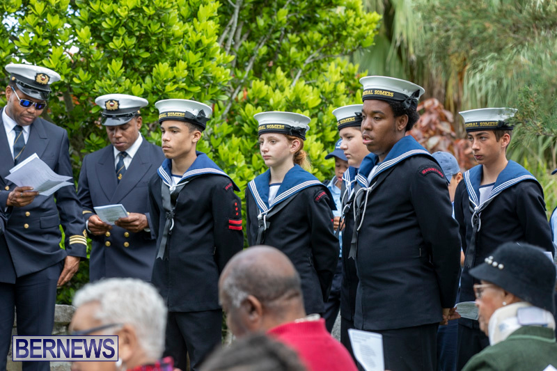 Pilot-James-Darrell-Commemorative-Service-Bermuda-April-13-2019-1260