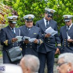 Pilot James Darrell Commemorative Service Bermuda, April 13 2019-1261