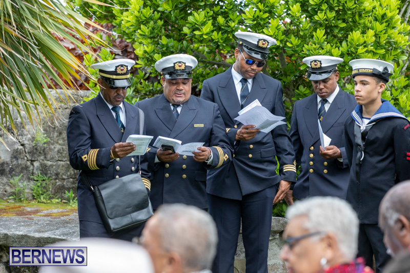 Pilot-James-Darrell-Commemorative-Service-Bermuda-April-13-2019-1261