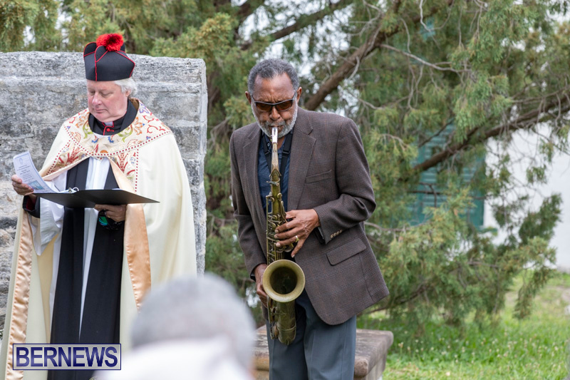 Pilot-James-Darrell-Commemorative-Service-Bermuda-April-13-2019-1274