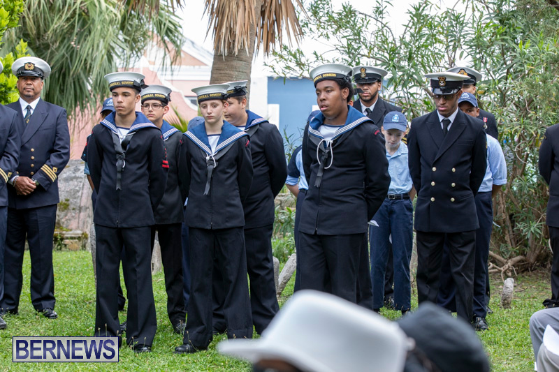 Pilot-James-Darrell-Commemorative-Service-Bermuda-April-13-2019-1288