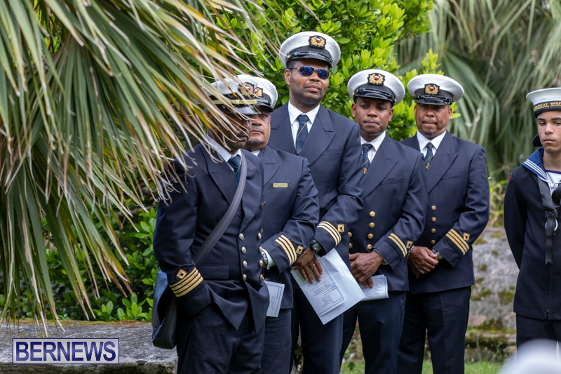 Pilot-James-Darrell-Commemorative-Service-Bermuda-April-13-2019-1291