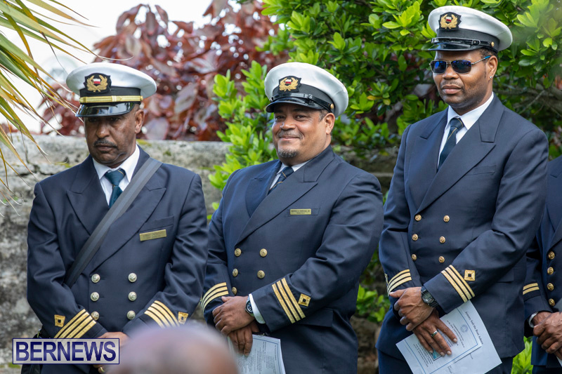Pilot-James-Darrell-Commemorative-Service-Bermuda-April-13-2019-1303