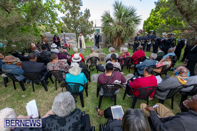 Pilot-James-Darrell-Commemorative-Service-Bermuda-April-13-2019-1306