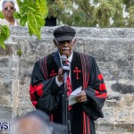 Pilot James Darrell Commemorative Service Bermuda, April 13 2019-1308