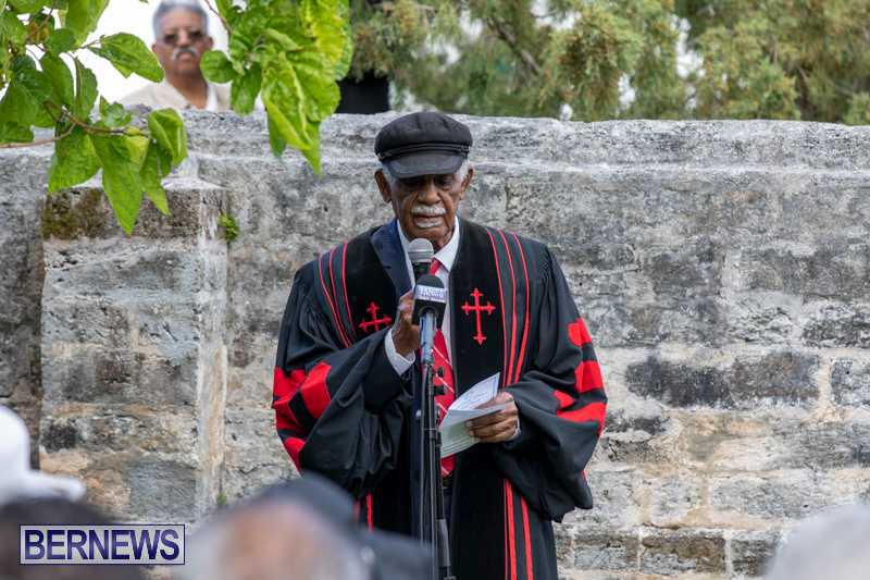 Pilot-James-Darrell-Commemorative-Service-Bermuda-April-13-2019-1308