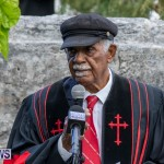 Pilot James Darrell Commemorative Service Bermuda, April 13 2019-1312
