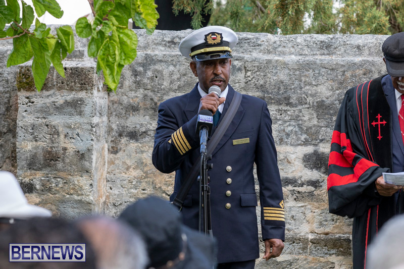 Pilot-James-Darrell-Commemorative-Service-Bermuda-April-13-2019-1325