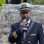 Pilot James Darrell Commemorative Service Bermuda, April 13 2019-1327