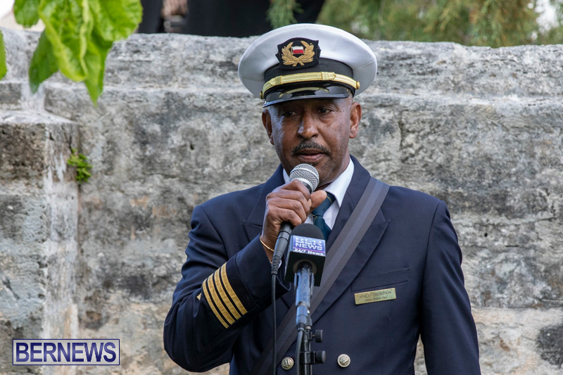 Pilot-James-Darrell-Commemorative-Service-Bermuda-April-13-2019-1327