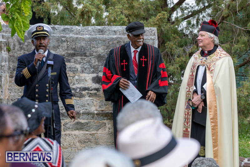 Pilot-James-Darrell-Commemorative-Service-Bermuda-April-13-2019-1332