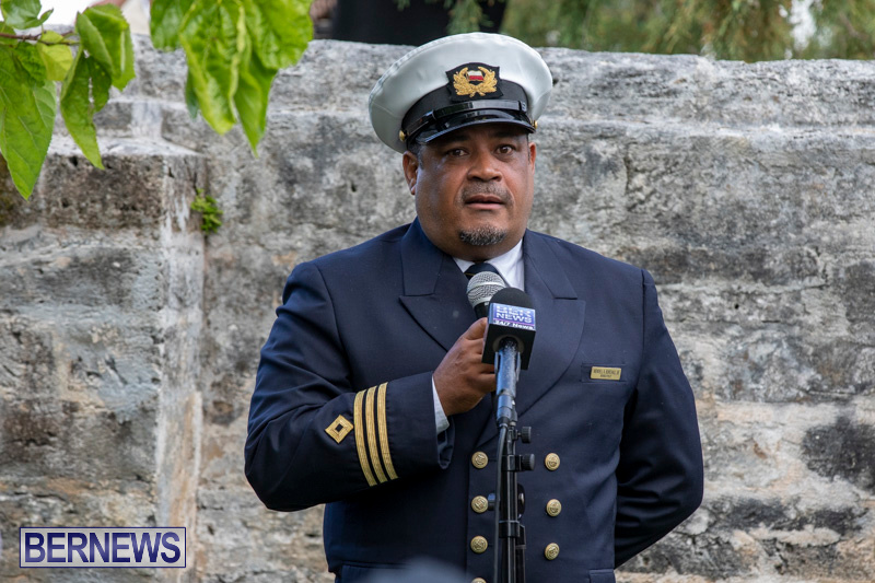 Pilot-James-Darrell-Commemorative-Service-Bermuda-April-13-2019-1339