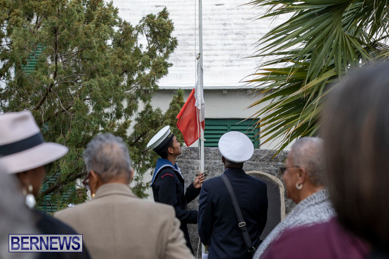Pilot-James-Darrell-Commemorative-Service-Bermuda-April-13-2019-1349