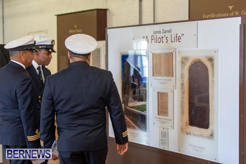 Pilot-James-Darrell-Commemorative-Service-Bermuda-April-13-2019-1357