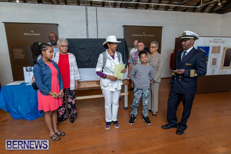 Pilot-James-Darrell-Commemorative-Service-Bermuda-April-13-2019-1458