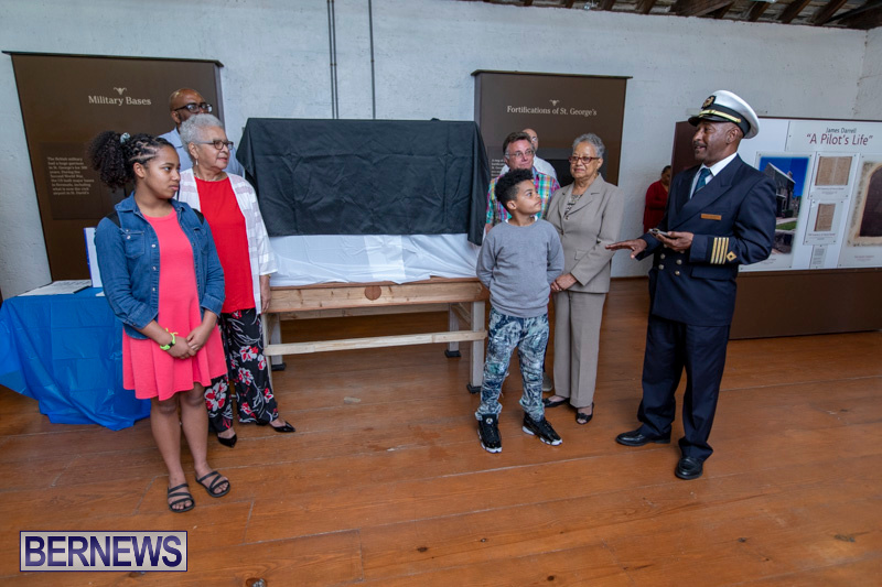 Pilot-James-Darrell-Commemorative-Service-Bermuda-April-13-2019-1462