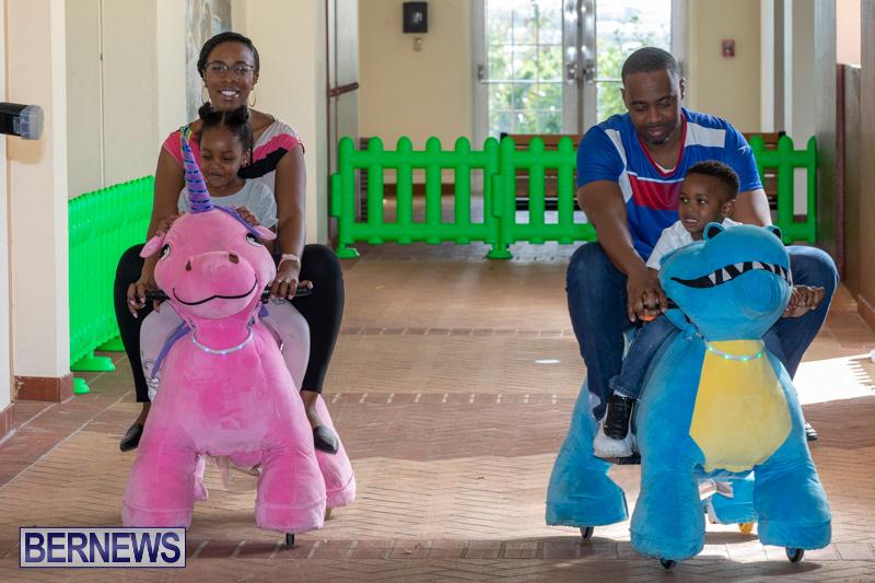 Premier's-Children's-Easter-Egg-Hunt-Bermuda-April-13-2019-0168
