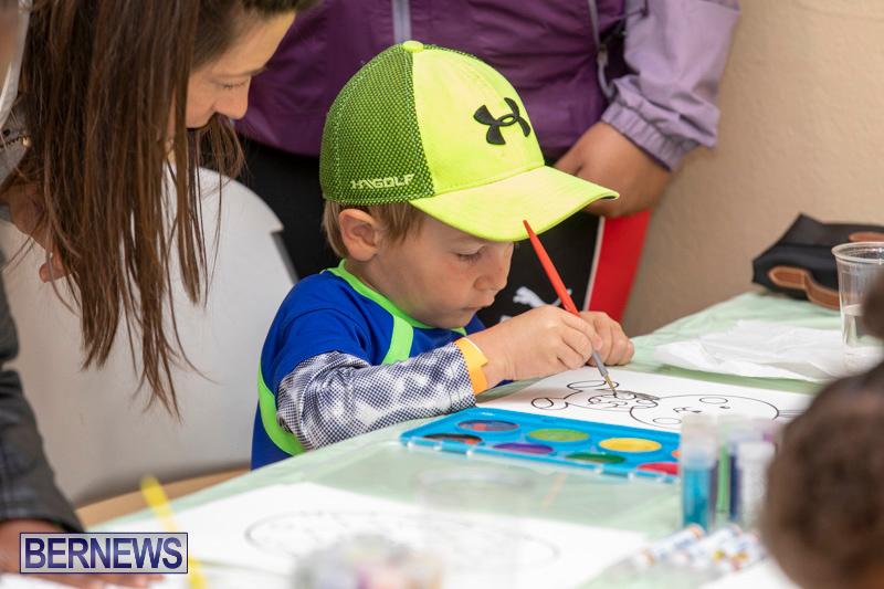 Premier's-Children's-Easter-Egg-Hunt-Bermuda-April-13-2019-0185