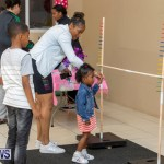 Premier's Children's Easter Egg Hunt Bermuda, April 13 2019-0186