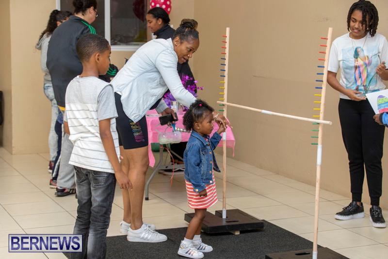 Premier's-Children's-Easter-Egg-Hunt-Bermuda-April-13-2019-0186