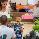 Premier's Children's Easter Egg Hunt Bermuda, April 13 2019-0187