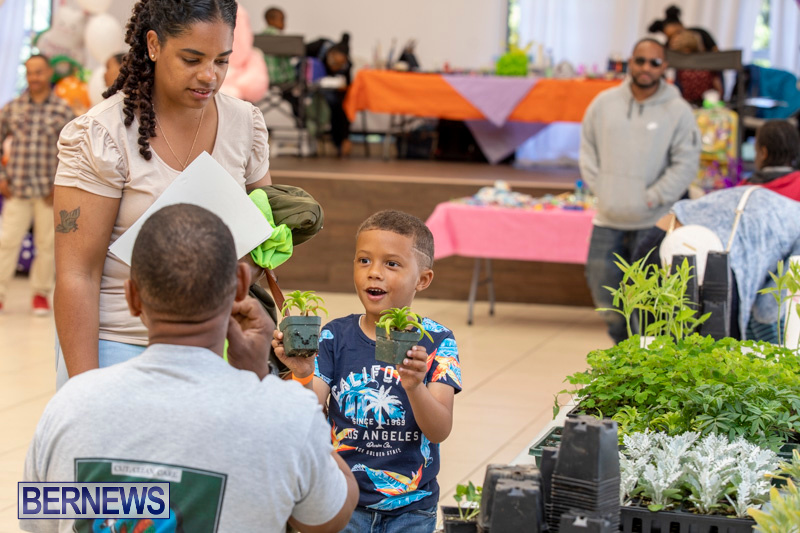Premier's-Children's-Easter-Egg-Hunt-Bermuda-April-13-2019-0187