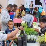Premier's Children's Easter Egg Hunt Bermuda, April 13 2019-0189
