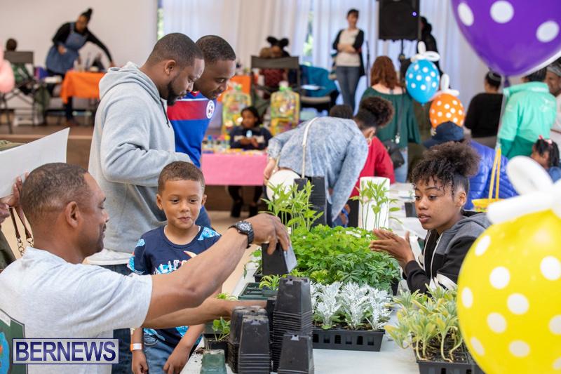 Premier's-Children's-Easter-Egg-Hunt-Bermuda-April-13-2019-0189