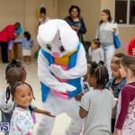 Premier's Children's Easter Egg Hunt Bermuda, April 13 2019-0206