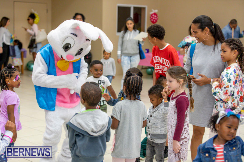 Premier's-Children's-Easter-Egg-Hunt-Bermuda-April-13-2019-0209