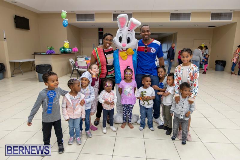 Premier's-Children's-Easter-Egg-Hunt-Bermuda-April-13-2019-0215