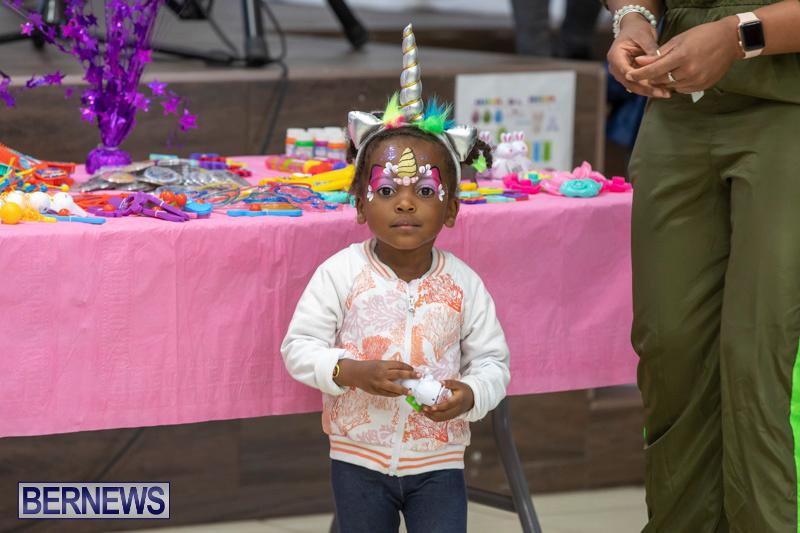 Premier's-Children's-Easter-Egg-Hunt-Bermuda-April-13-2019-0228