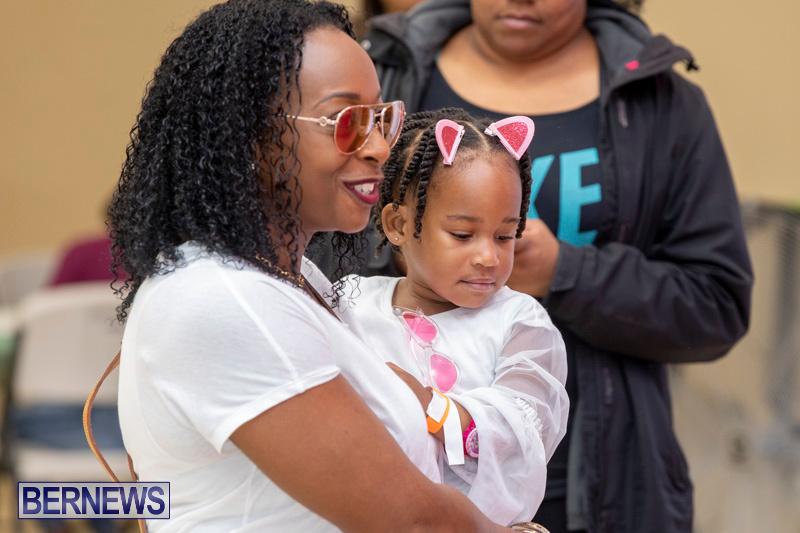 Premier's-Children's-Easter-Egg-Hunt-Bermuda-April-13-2019-0242