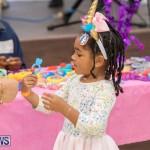 Premier's Children's Easter Egg Hunt Bermuda, April 13 2019-0244
