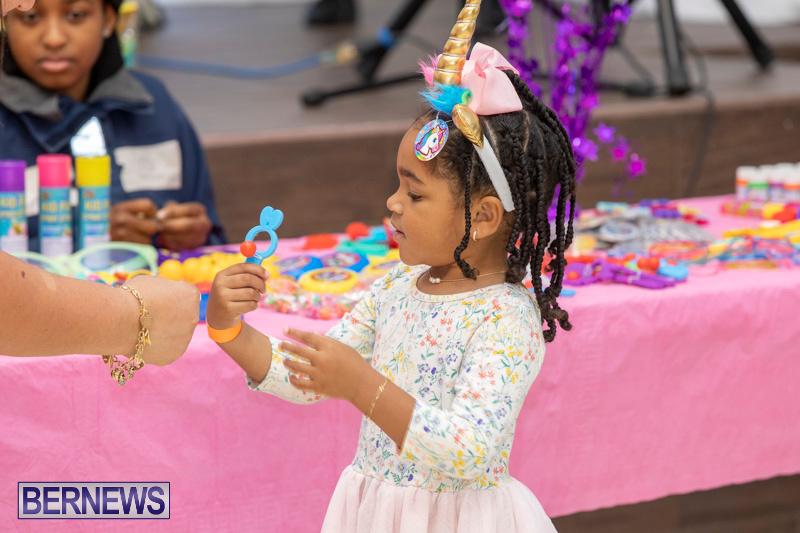 Premier's-Children's-Easter-Egg-Hunt-Bermuda-April-13-2019-0244