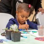Premier's Children's Easter Egg Hunt Bermuda, April 13 2019-0247