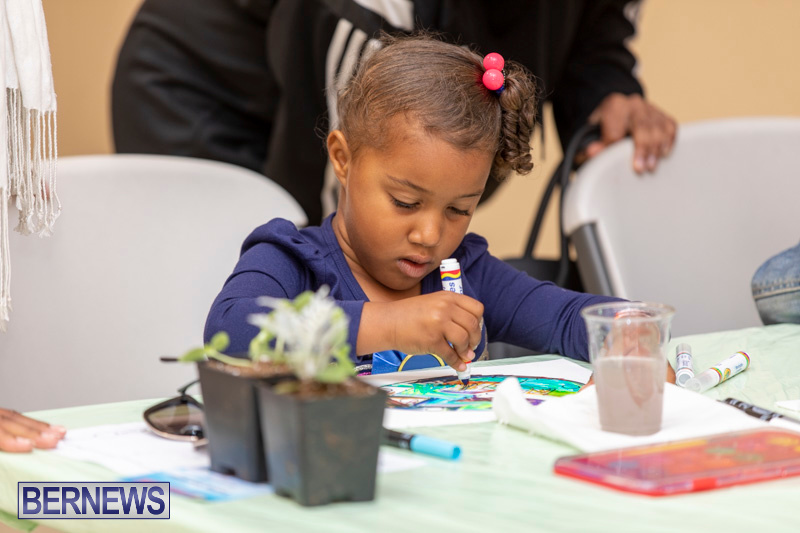 Premier's-Children's-Easter-Egg-Hunt-Bermuda-April-13-2019-0247