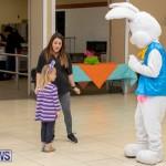 Premier's Children's Easter Egg Hunt Bermuda, April 13 2019-0254
